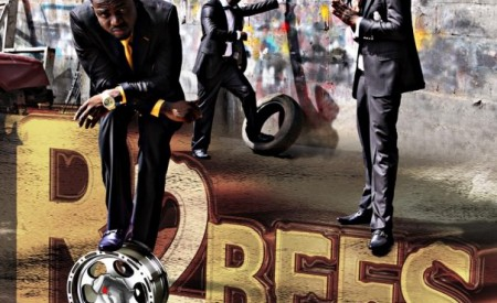 Download __ [TB] R2Bees – Ratata ft K-Switch