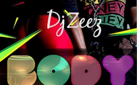 DJ Zeez – Body Language + Download