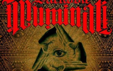 Sarkodie – Illuminati + Download