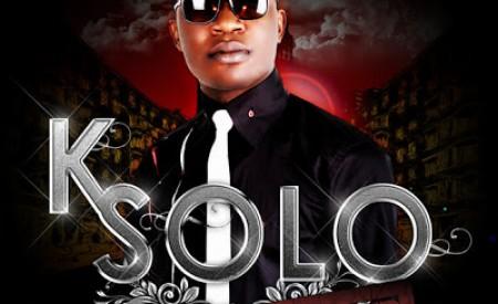 [TB] K-Solo ft Dagrin, Konga, LKT, Side1, Lord Of Ajasa, & Scarf – Karma Salo + Download