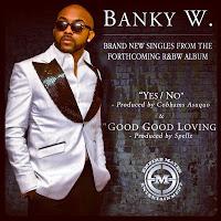 Banky W-
