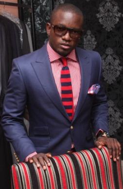 Uche-Nnaji