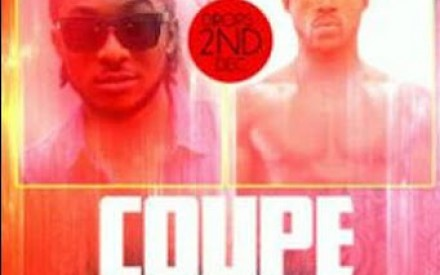 Minjin ft Iyanya – Coupe Decale (Remix) + Download