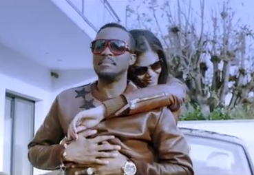 VIDEO: Fally Ipupa – Sweet life (la vie est belle) + Download