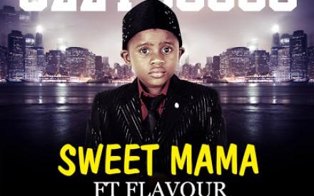OzzyBosco ft Flavour N'abania – Sweet Mama + Download