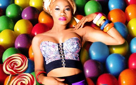 Goldie ft J Martins – Give it to Me + Download