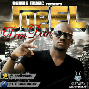 Kennis Music Freshest : Joe El – Doin Doin + Download