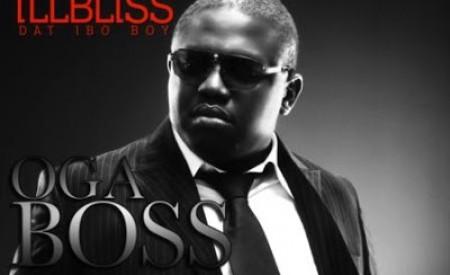iLLBliss ft Timaya – Double Double [Prod. Phyno] + Download