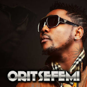 New Music : Oritse Femi ft. Davido | Sexy Ladies