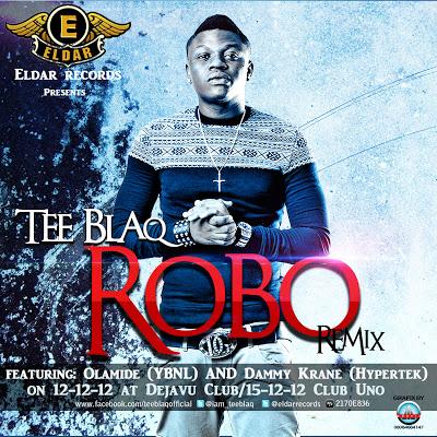 tee-blaq-robo-remix