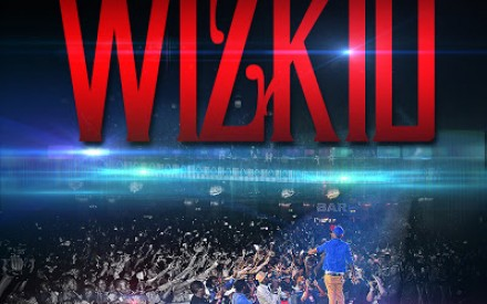 Wizkid – Thank You [Prod. Spellz] + Download