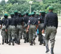Magun at Work Again! Police officer dies during Quikie in Ondo