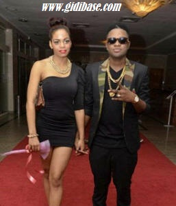 42-Skales-with-TJ2