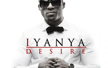 Review : Iyanya – Iyanya vs Desire