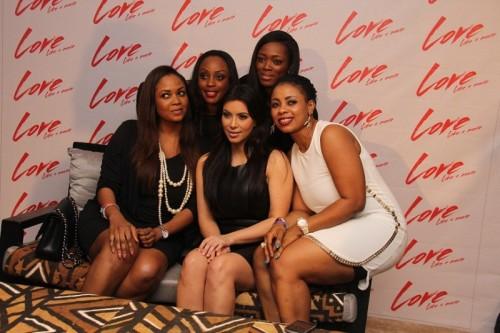 Kim-Kardashian-with-guests-500x333