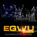 MasterKraft_Egwu