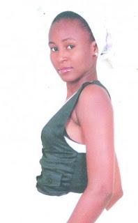 _Olayinde_208x336-gidibase