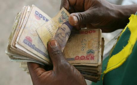 nigeria-500-naira-notes-gidibase