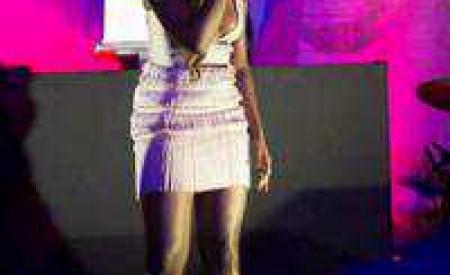 Tiwa Savage Makes A BIG Mistake