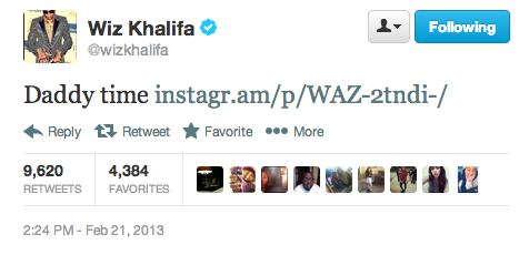 wiz-khalifa-dad-2