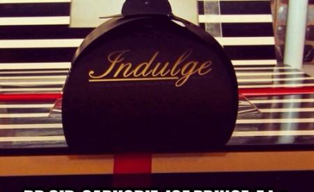 Dr Sid – Chocolate Remix ft. Sarkodie, IcePrince, E.L & Lynxxx