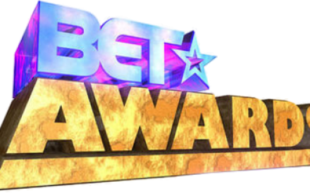 Ice Prince, 2face Idibia & R2Bees Nominated for BET Awards