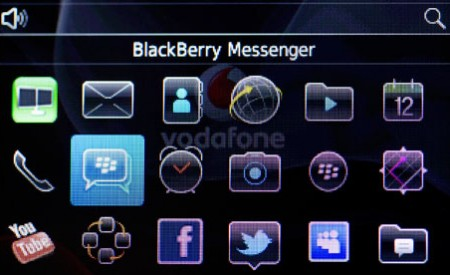 BlackBerry confirms BBM app for Android and iPhone – but rivals await
