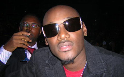 tuface - plane crash