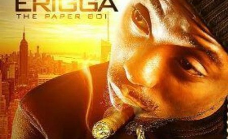 New Music: Erigga – Forget Your Marra