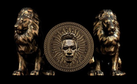"""VIDEO: Jesse Jagz """"Thy Nation Come"""" Concert @ the African Shine"""