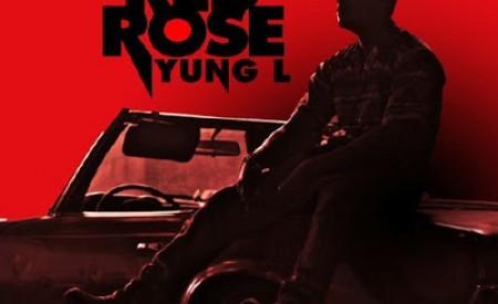Yung L – Red Rose Remix ft M.I & Jesse Jagz