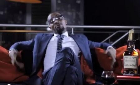 VIDEO: D'Banj: My Life, Music & Hennessy Artistry (Hennessy Headliner)