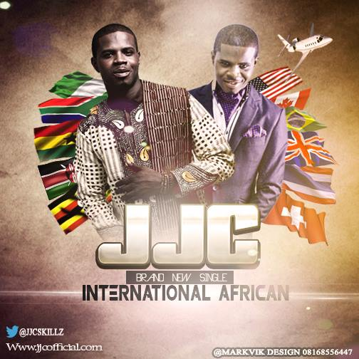 JJC-the-international-african - gidibase