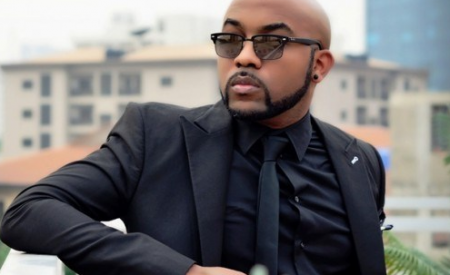 New Music : Banky W | More Than A Star