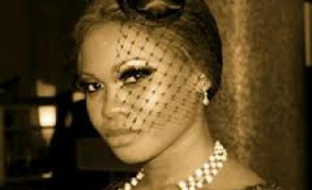 The Untold Story About Goldie's Death