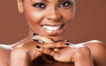 """""""I'm in Love With Chidinma and I'll Love To Marry Her"""" – Peeshaun of Skuki [Read More]"""