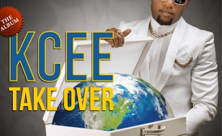 KCee ft Wizkid & Don Jazzy – Pull Over (Remix)
