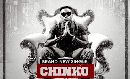 New Music : Wizboyy – Chinko