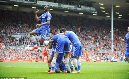 LIVE STREAM : Chelsea v Newcastle #CFC