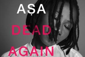 Dead again Asa-500x336 - gidibase