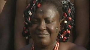 Nollywood-Veteran-Actress-Margaret-Umanah-Dies-In-Ghastly-Crash-300x168