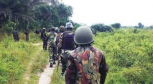 nigerian-army-search-missing-school-girls