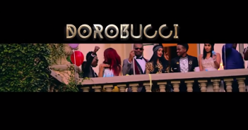 VIDEO: Mavins – Dorobucci