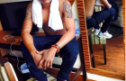 LMAO !!! Wizkid's final reply to Davido… (Must See )