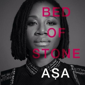 Asa-Bed-of-Stone-gidibase