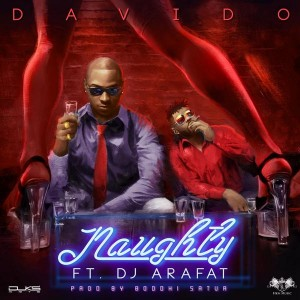 DJ-ARAFAT-DAVIDO-gidibase