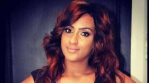Juliet Ibrahim Speaks Candidly About Her Crashed Marriage