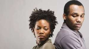 Ladies , 12 Signs He Will NEVER Marry You