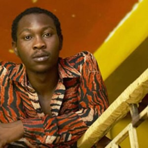Seun Kuti Says He Doesn't Believe in Marriage, Here's Why