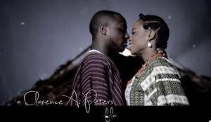 Google Releases List of Ten Top Nigerian Music Videos in 2014
